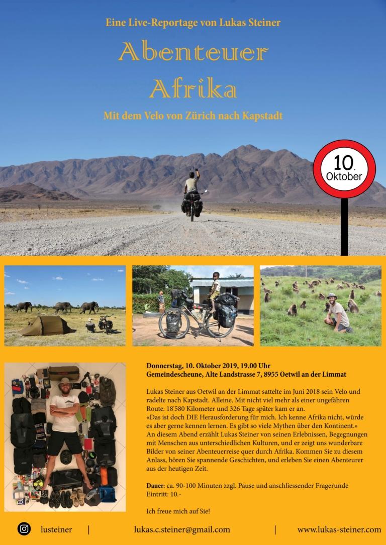 NEU Flyer Final Abenteuer Afrika für E-Mail (1).jpg